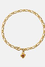 Maanesten Nalani bracelet