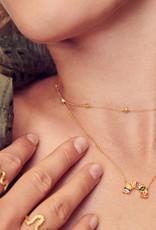 Maanesten Rosa Necklace