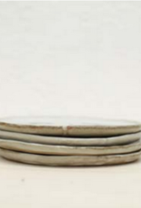 Madoka Madoka Rindal Small Plate