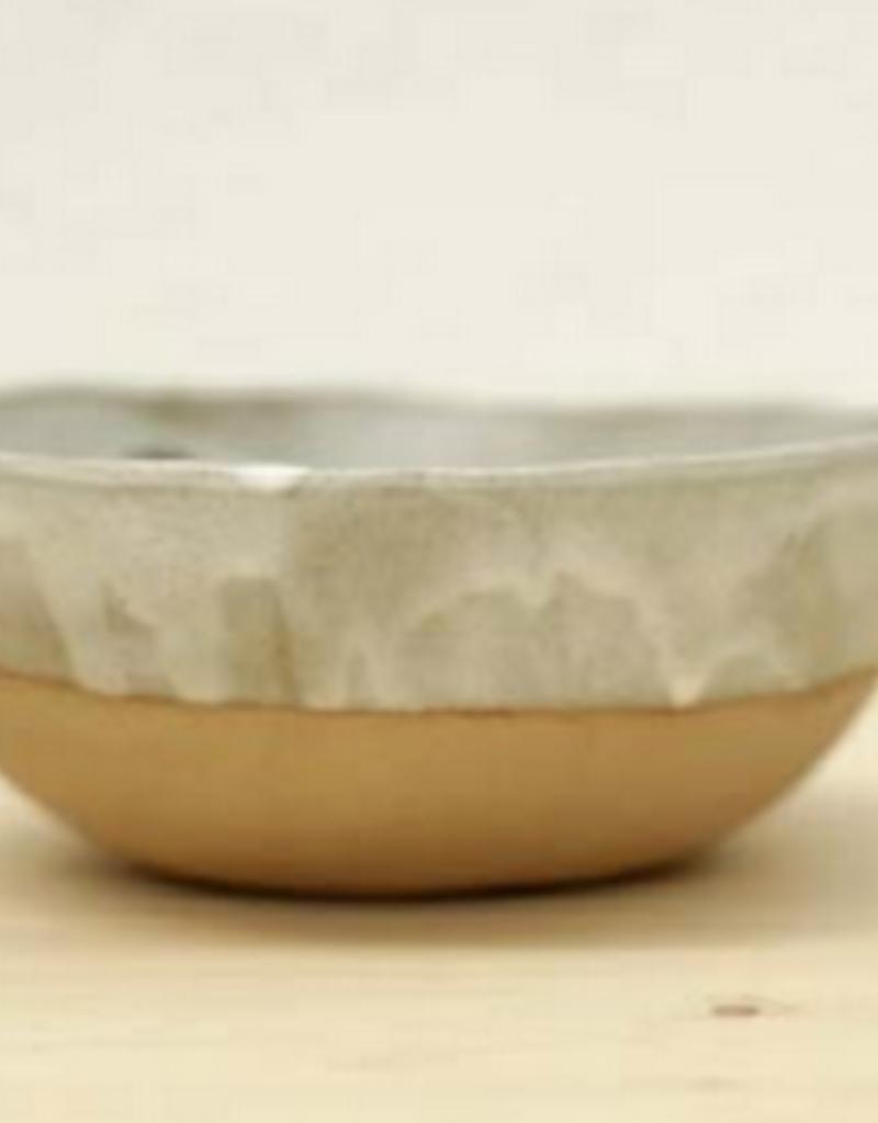 Madoka Madoka Rindal Medium Bowl