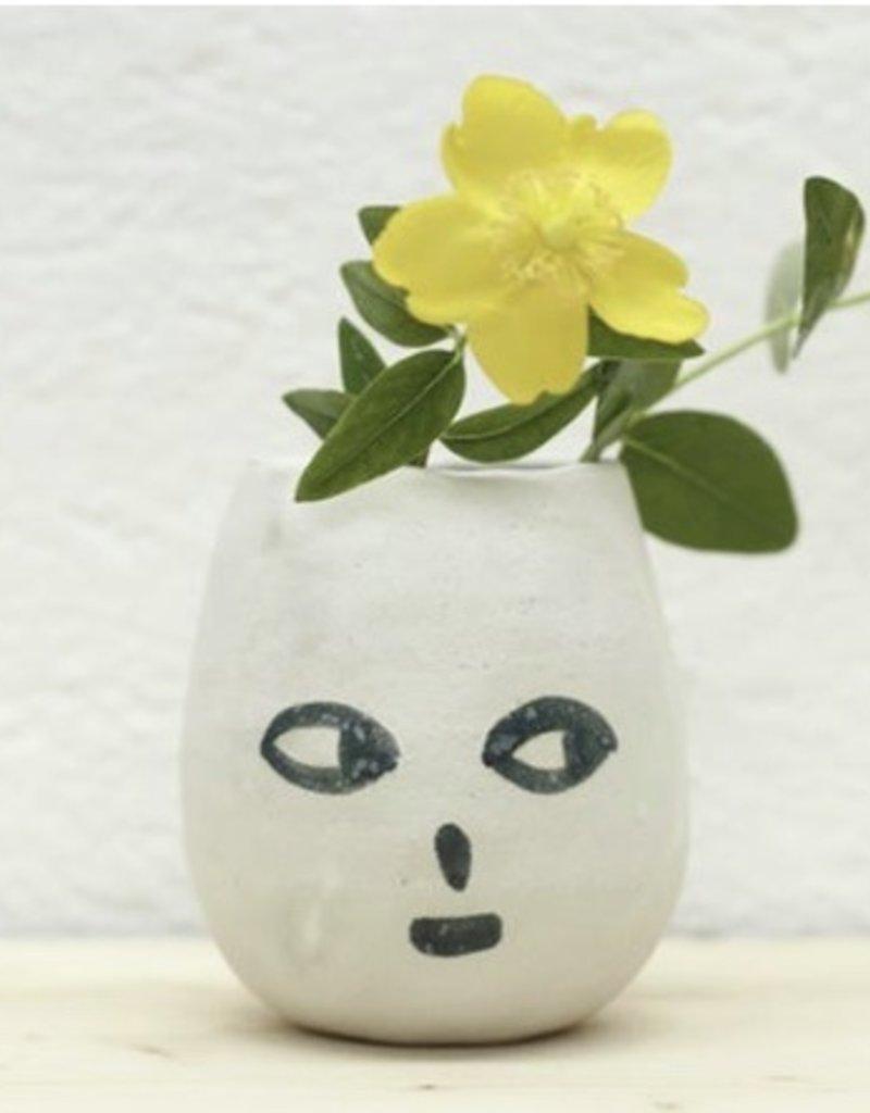 Madoka Madoka Rindal Small Flower Vase