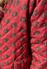 Sissel Edelbo Madura Jacket 1