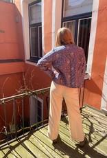 Sissel Edelbo Madura Jacket 2