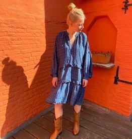 Sissel Edelbo Eve Short Dress 1