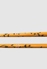 Kawai Kawai Chopsticks Rinka yellow
