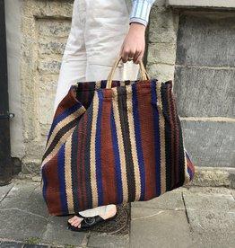 Maison Bengal Ltd Double Poresh Bag