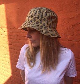 Sissel Edelbo Sissel edelbo Bucket Hat 1