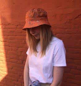 Sissel Edelbo Sissel edelbo Bucket Hat 3