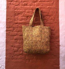 Sissel Edelbo Sissel Edelbo Tote Bag 1