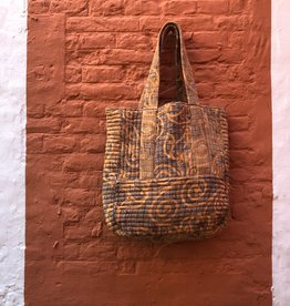 Sissel Edelbo Sissel Edelbo Tote Bag 3