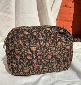 Sissel Edelbo Sissel Edelbo Julie Bag 3