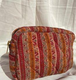 Sissel Edelbo Sissel Edelbo Avi Silk Wash Bag 2
