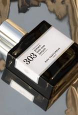 Bon Parfumeur Bon Parfumeur 303