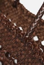 Dragon Diffusion Dragon Diffusion Bag Cannage Big
