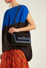Marni Marni Trunk Bag Black