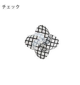 Kaiko Kaiko Kaze Guru Magnet square