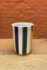 Chabi Chic Cup Blue