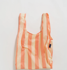Baggu Reusable bag stripe washed
