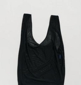 Baggu Mesh bag black