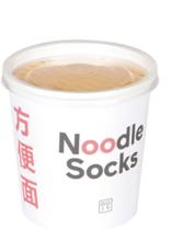 Doiy Noodle socks