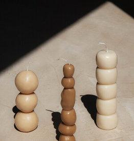 Ann Vincent Ann vincent Piu set candles