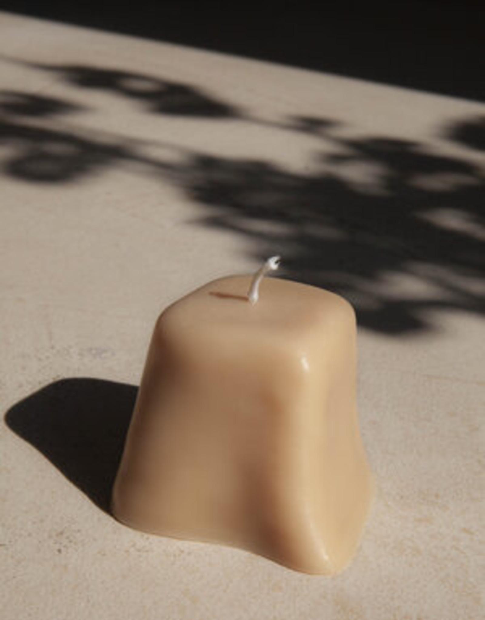 Ann Vincent Ann Vincent Sole set candles