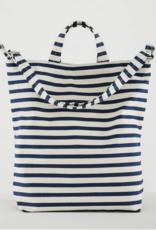 Baggu Duck bag sailor stripe