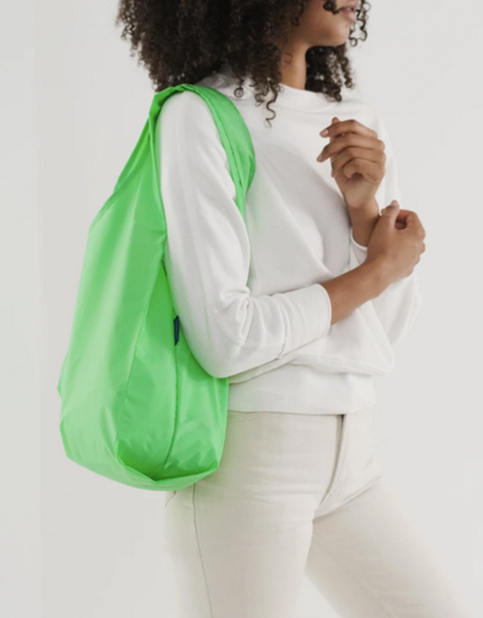 Baggu Reusable bag Aloe