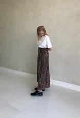 Sissel Edelbo Odette maxi skirt