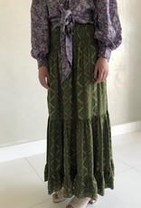 Sissel Edelbo Crocus skirt