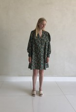 Sissel Edelbo Celeste mini dress
