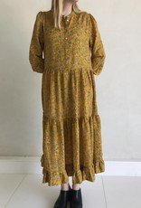 Sissel Edelbo Celina dress