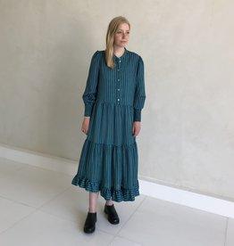 Sissel Edelbo Celina dress 1