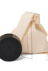 The Munio Organic soap bar juniper