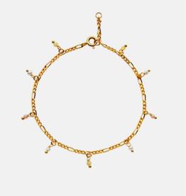 Maanesten Dax bracelet