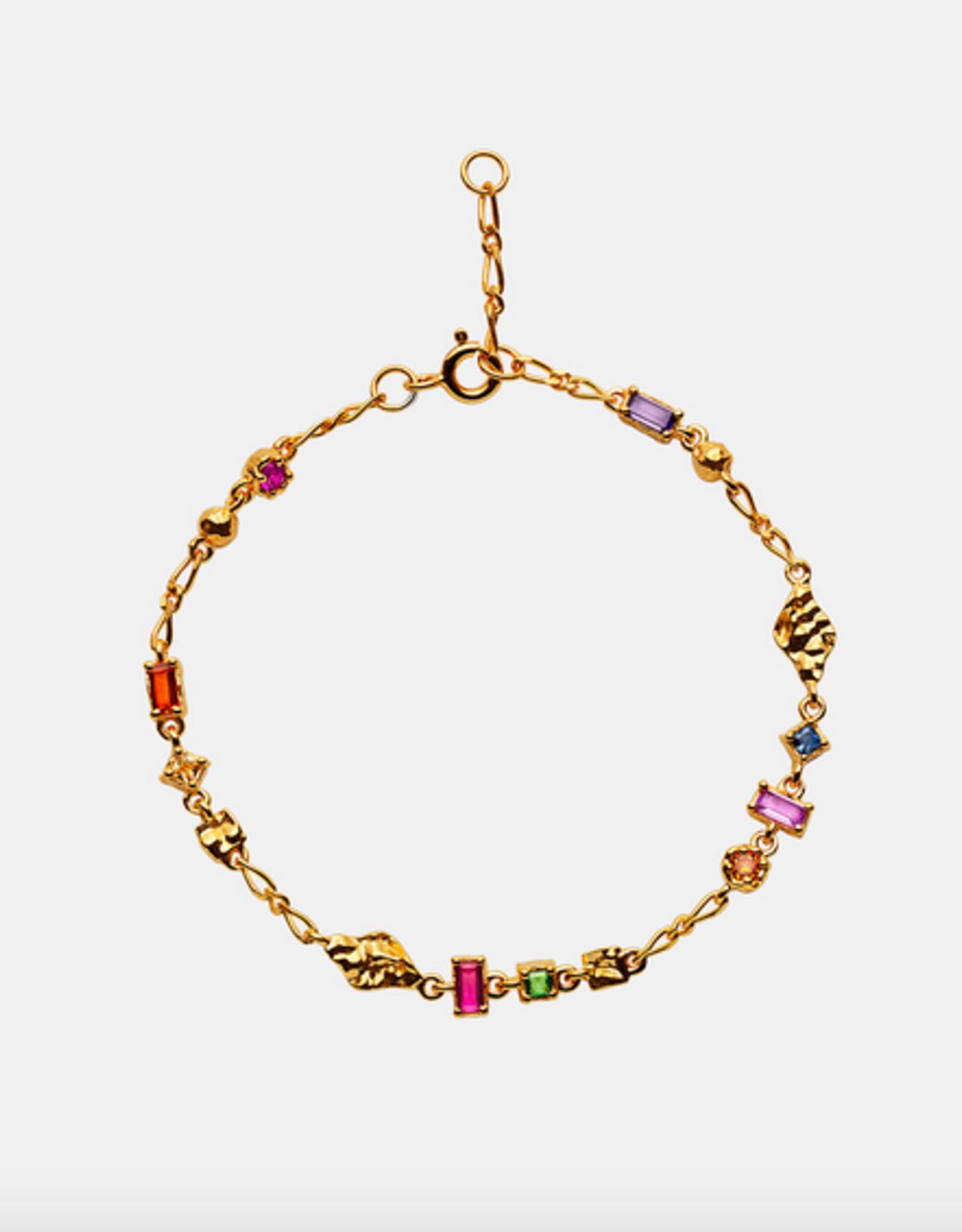 Maanesten Tenna bracelet