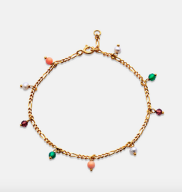 Maanesten Salma bracelet