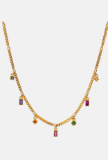 Maanesten Miriam necklace