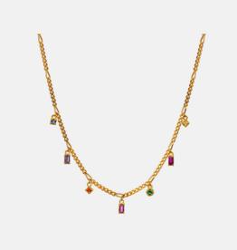 Maanesten Miriam necklace