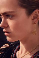 Maanesten Marlena earring