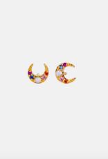 Maanesten Prisca earring