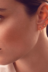 Maanesten Darcy earring