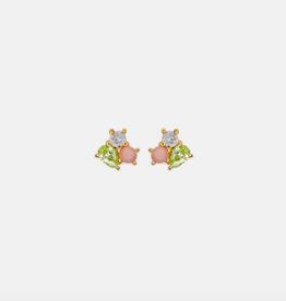 Maanesten Apolline earring