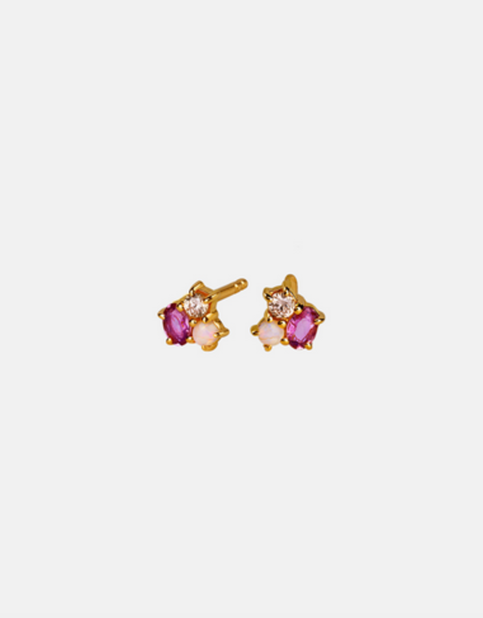 Maanesten Cybele earring