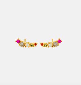 Maanesten Maanesten Elvire earring