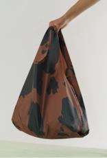Baggu Reusable bag cow brown