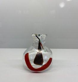 Degen Face vase Medium 3