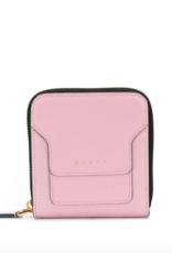 Marni Marni Vanitosi Wallet pink