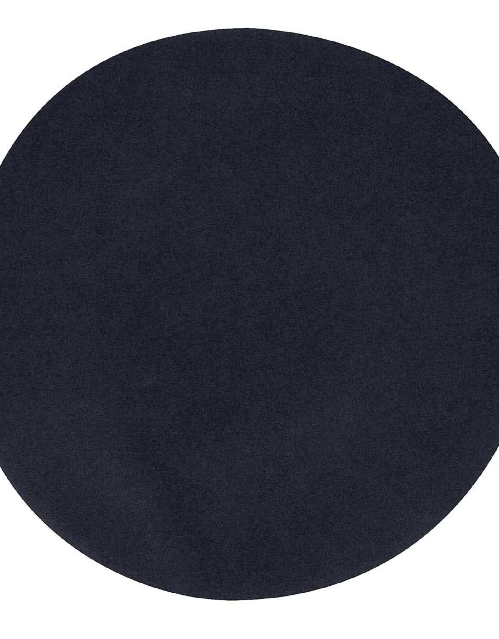kangol Kangol Wool Monty Dark Blue size S