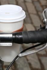 Kikkerland Bike cup holder